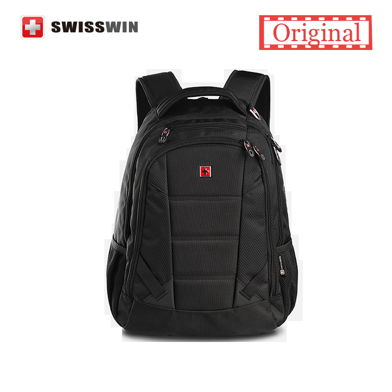 Compare Prices on Swiss Gear Backpack- Online Shopping/Buy Low ...