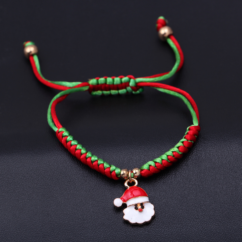 bracelet chain Picture - More Detailed Picture about new arrival ...