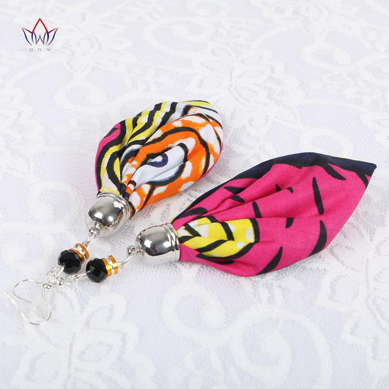 Petal Earrings Statement discount