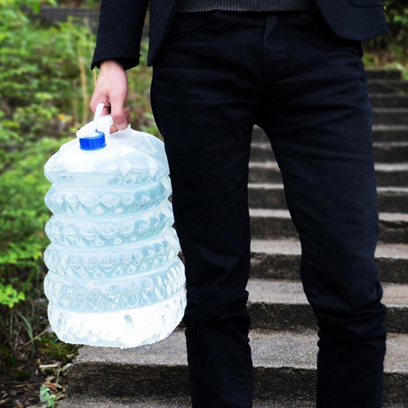Wundervoll Online Kaufen Großhandel kunststoff eimer trinken aus China  ER66