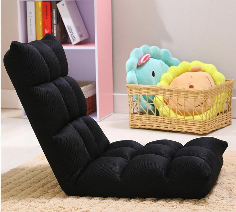 Buy the new chair tatami floor cushions for Buy floor sofa