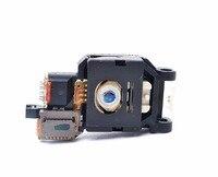 Replacement For Sony D 206 CD DVD Player Spare Parts Laser Lens Lasereinheit ASSY Unit D206 Unit Optical Pickup Bloc Optique