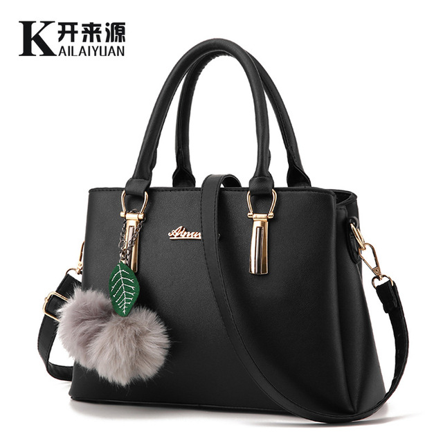 100 Genuine Leather Women Handbags 2017 New Female Bag Fashionista Embossed Shoulder Bags Of Western