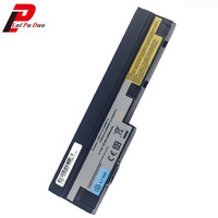 6cells 4400mAh 11.1v laptop battery for Lenovo IdeaPad S100 S10 3 S205 S110 U160 S100c S205s U165 L09S6Y14 L09M6Y14
