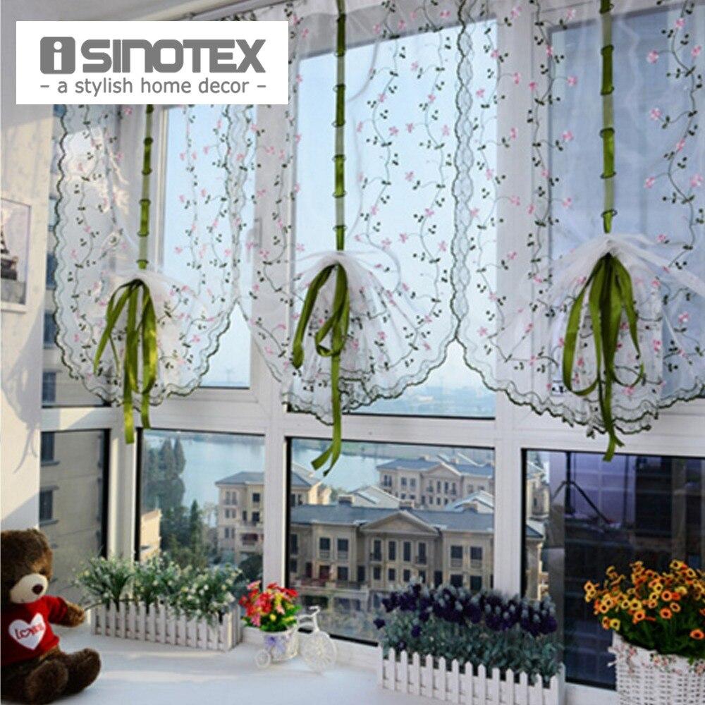 Online kopen wholesale gordijn riem uit china gordijn riem ...
