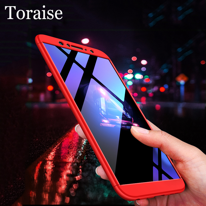 Toraise For <font><b>ASUS</b></font> <font><b>ZenFone</b></font> <font><b>Max</b></font> <font><b>Pro</b></font> M1 Case Luxury <font><b>360</b></font> Full Protective Frosted PC Back Cover Case For <font><b>ASUS</b></font> <font><b>ZenFone</b></font> <font><b>Max</b></font> <font><b>Pro</b></font> M1 image