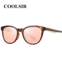 Classic Oversized Sunglasses Men Polarized Mirror Goggles Driving Sun Glasses Man Brand Designer Retro High Quality Eyewear