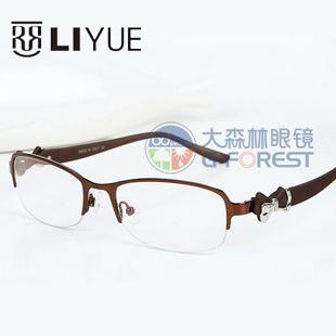 korniza për syzet për gratë për kornizat optike kornizë të - Aksesorë veshjesh - Foto 3