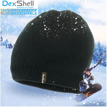 Men/women high quality breathable coolmax wool running waterproof/windproof keep-warm beanie knitted winter snow caps/hats men women high quality breathable coolmax hiking running waterproof windproof outdoor sport beanie knitted winter snow cap hats