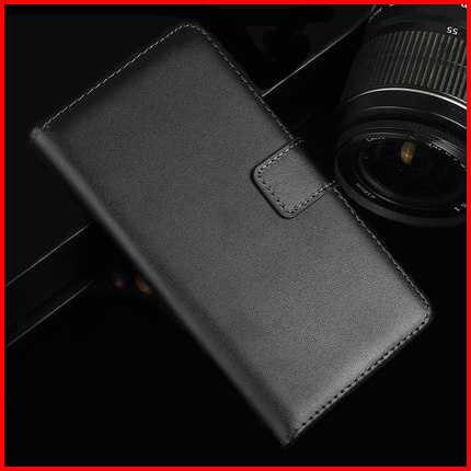 Para Prestigio Muze C3 PSP 3504 DUO funda de moda de lujo de protección Flip Funda de cuero teléfono cubierta estilo cartera