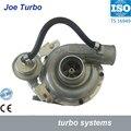 Турбо RHF5 8972263381 Турбокомпрессор Для Isuzu TFR 3.0L F12 F12Europe 4JH1T с прокладками