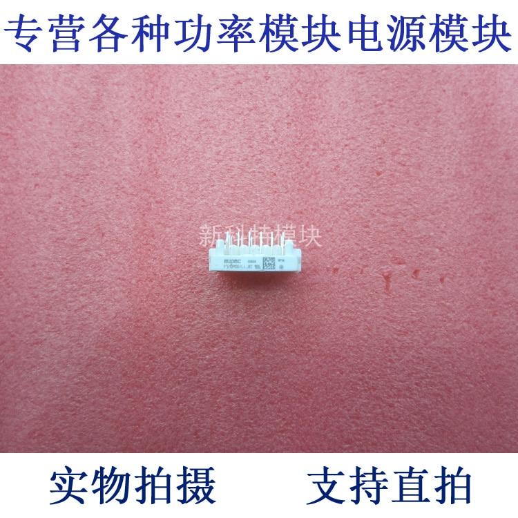 FS10R06VL4_B2 EUPEC 10A600V 6 Unit IGBT Module