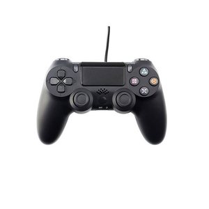 Image 5 - قابلة للتطبيق على ألعاب الكمبيوتر الشخصي وحدة تحكم ألعاب PS4 Wireld
