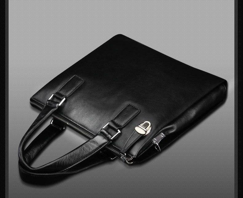 A4 briefcase (4)
