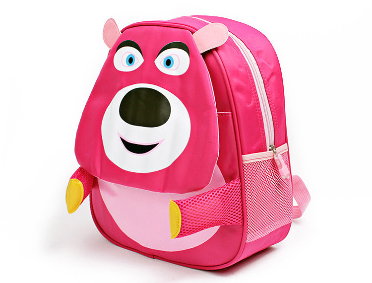 Children-cartoon-character-backpack-kids-school-book-bags -boys-girls-kindergarten-shoulder-backpack-free-shipping.jpg