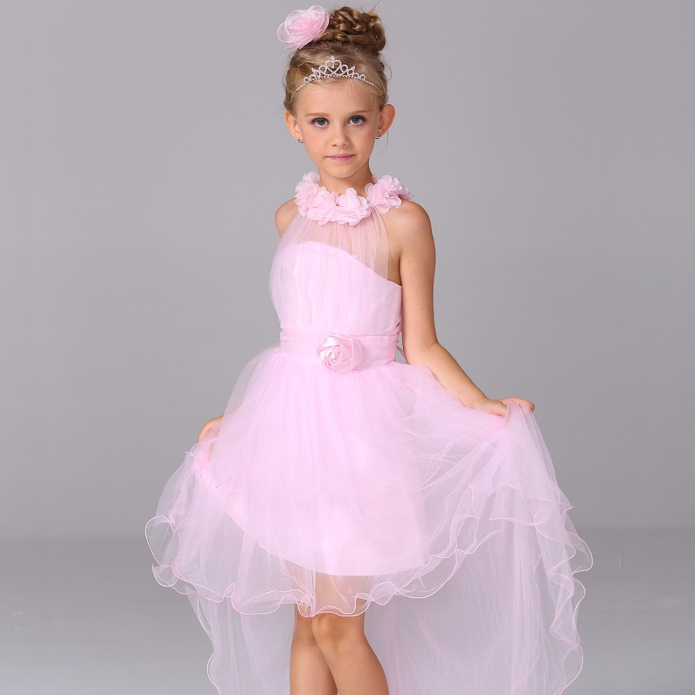 Popular pageant dresses for girls glitz buy cheap pageant for 10 year old dresses for weddings