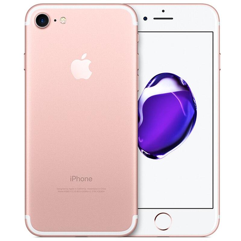 Apple g/256G Plus 7/iPhone