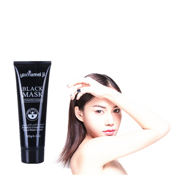 DISAAR Carbonated Bubble Clay Mask Mask for the Face Moisturizing Whitening Anti-Aging Acne Treatment Hyaluronic Acid Face Mask цена 2017