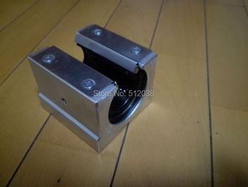4pcs SBR35UU Linear Ball Bearing Block 35mm CNC Router