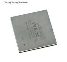 ChengChengDianWan High Quality Original used For PS3 GPU CXD2971DGB Chip IC Replacement