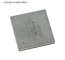 Chengchengdianwan Hoge Kwaliteit Originele Gebruikt Voor PS3 Gpu CXD2971DGB Chip Ic Vervanging