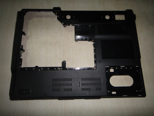 X53s f3s z53j z53f f3u f3k dobradiças/shell Frente LCD Bezel/LCD Back Cover frame/Inferior Case/TECLADO Bezel COBRIR