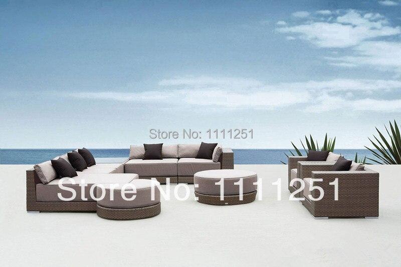 Online Kaufen Großhandel moderne gartenmöbel aus China ...