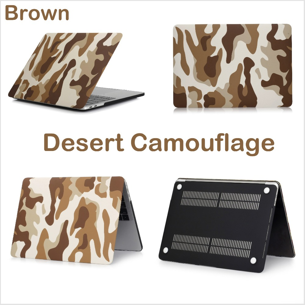 PEHEU-Casual-series-Camouflage-laptop-case-For-Apple-MacBook-Pro-Retina-Air-11-12-13-15 (2)