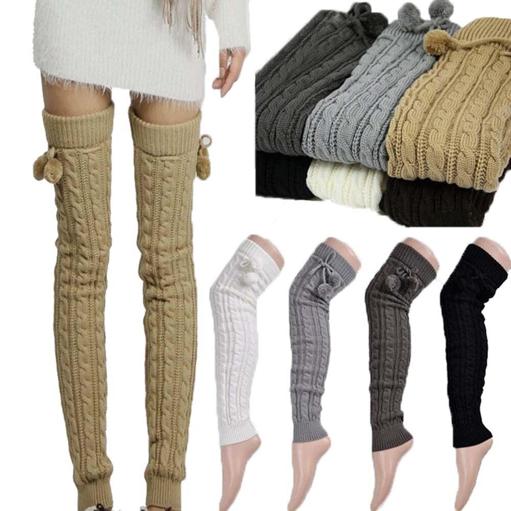 Preself mujeres suéter cuello alto Crochet suéter punto asimétrico ...