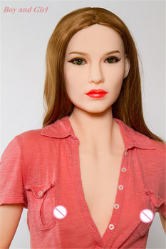 Kitchen woman 165cm Sex Doll Big Breasts Solid Silicone Doll For Men Real Size Silicone With Oral Ass Vagina Sex Toys For Man
