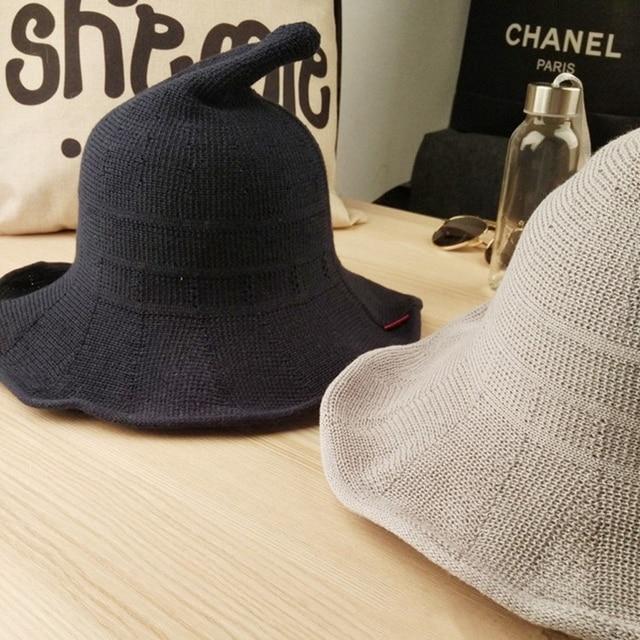 083e7816562 Foldable Women Lady Sun Straw Hat Wide Large Brim Floppy Derby Summer Beach  Cap