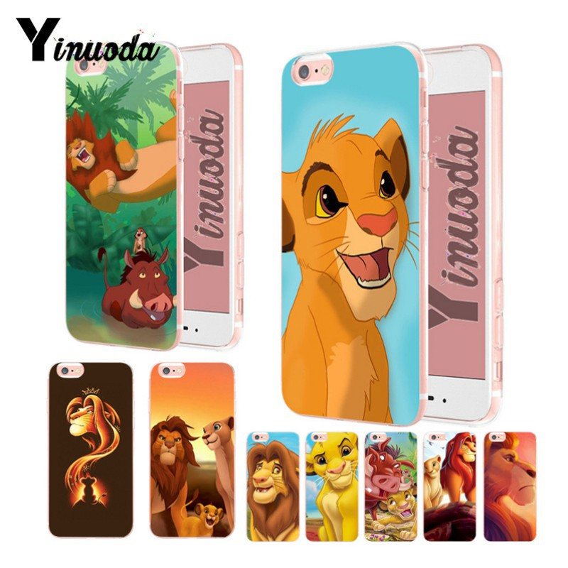 coque iphone 12 simba