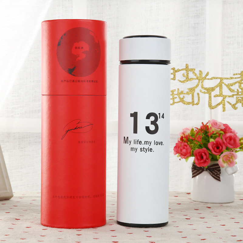 2016 Portable font b Cycling b font Camping Bicycle Sports Aluminum Alloy Water font b Bottle