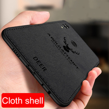 US $1.71 23% OFF Hot Fabric Case Honor 8X Covers for Huawei Honor 8X Max 8C 8 Lite Honor8 X C C8 X8 Honor8X 8Xmax Huawe case Business Phone Coque-in Fitted Cases from Cellphones & Telecommunications on Aliexpress.com   Alibaba Group