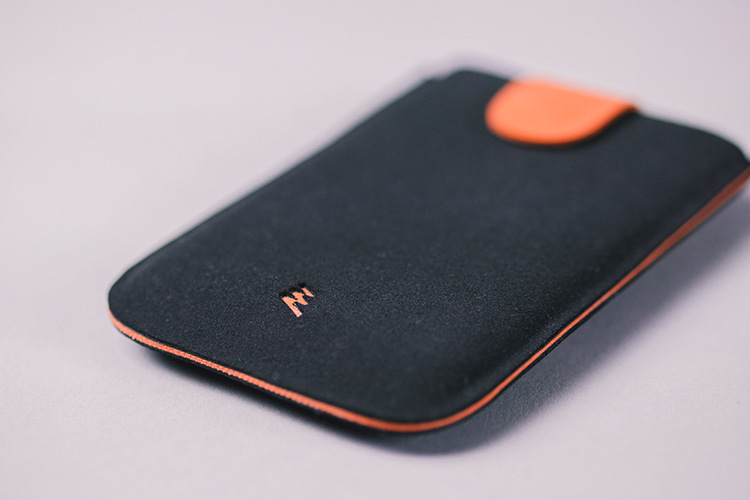 Mini Slim Portable Card Holders in mens -  - HTB1mA 9cbwrBKNjSZPcq6xpapXae