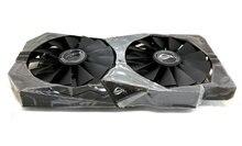 New Original for ASUS ROG-STRIX-RX570-O4G-GAMING RX470 Graphics Video Card cooler цена 2017