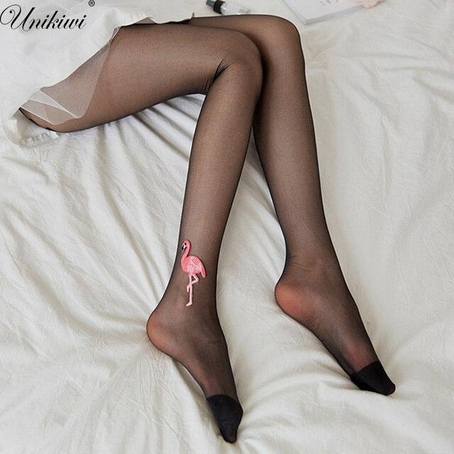 Indonesia nude sex porn gif