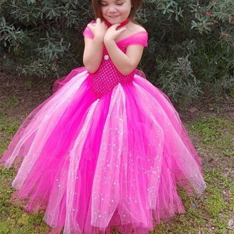 Hermosa Vestido De Fiesta Belle Ideas Ornamento Elaboración ...