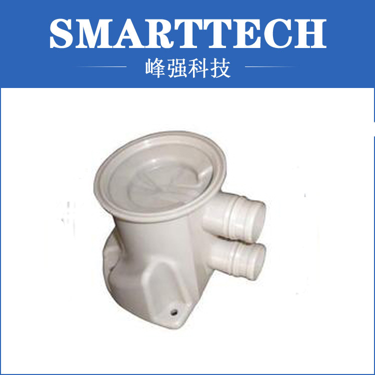 High precision custom injected plastic medical parts