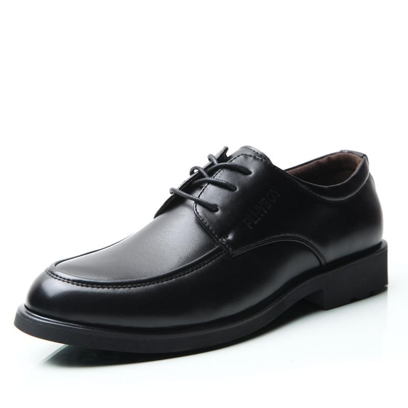 Online Get Cheap Size 15 Dress Shoes for Men -Aliexpress.com ...