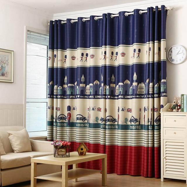 Diseos De Cortinas Para Dormitorios. Gallery Of Moda Romntica Tulle ...