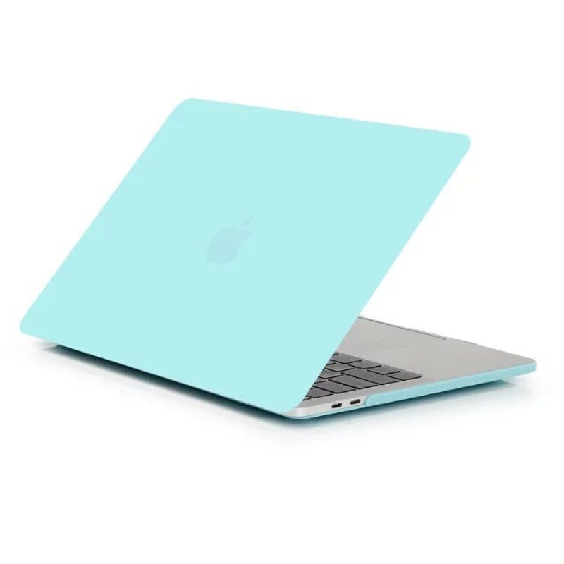 For Macbook pro A1708 cover 13 inch matte hard laptop cases for macbook pro 13 2016 no touch bar case laptop bag sleeve image