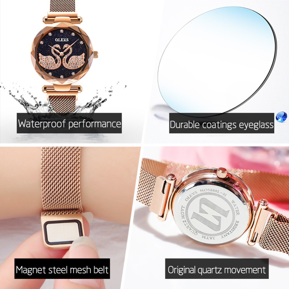 Honesty Multi Function Luminous Waterproof Sports Watch Fashion Electronic Watch 2019 Fashion Casual Digital Led Watch Relojes Quality And Quantity Assured Children's Watches
