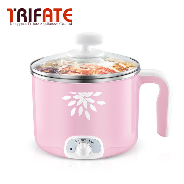 large electric cooking pots images gallerystnot lossing wiring diagram