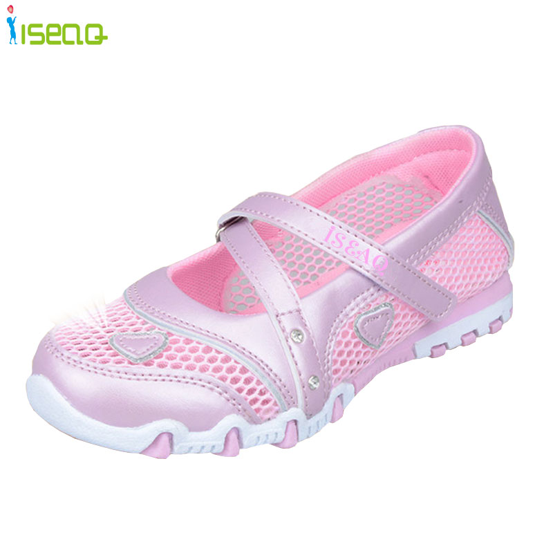 Girls Casual Shoes Sneakers Girls Shoes Breathable Casual Shoes Kids Sports Shoes Boy Casual Boots Rubber Button EUR 26-37
