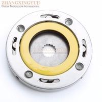 YAMAH NEW ZUMA 125 YW125 BWS125 STARTER CLUTCH PN 5TY E5570 01