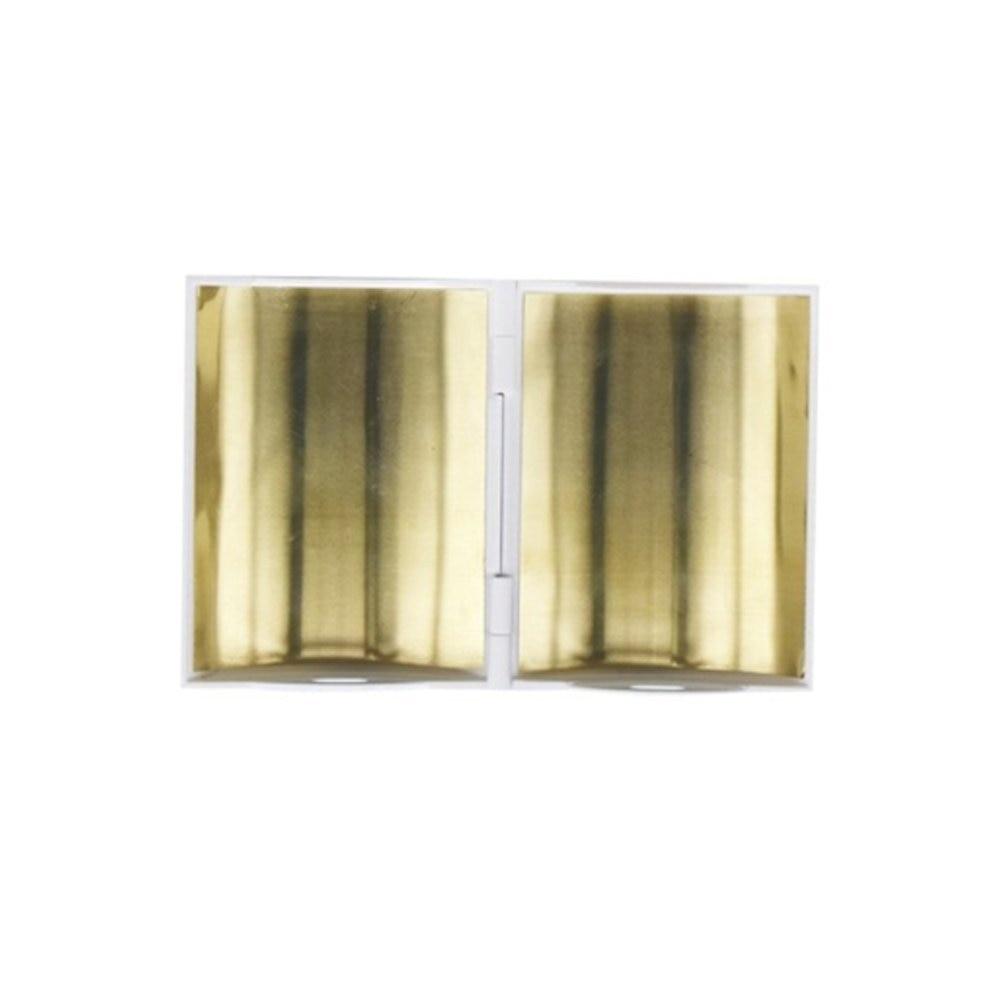 foldable-antenna-signal-range-booster-for-font-b-dji-b-font-font-b-phantom-b-font-4-3-inspire-1-controller-transmitter-signal-extender-golden