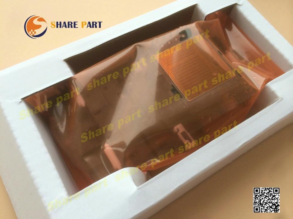 Kreu origjinal printimi 1X për vëllimin MFC-J470DW J245 J285 J450 - Elektronikë për zyrën - Foto 2