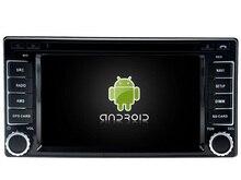 Android 6.0 АВТОМОБИЛЬ DVD GPS Для SUBARU Forester/Impreze поддержка спорта DVR WIFI DSP DAB OBD 8 Octa Ядро 2 ГБ RAM 32 ГБ ROM