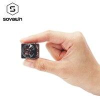 SQ8 Full HD Camcorders DV Mini Camera MicroSD Portable Mini Video Camera Motion Camera 1080P 12MP